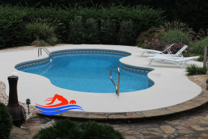 Atlanta Pool Liner Replacement