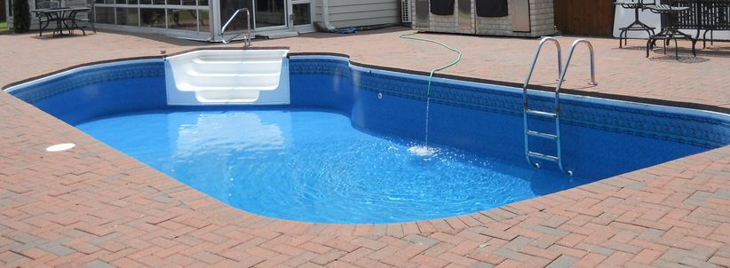 Swimming Pool Leak Detection Tips How To Find A Leak