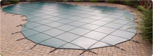 Pool safety covers atlanta georgia