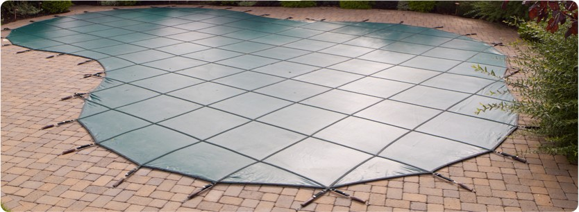 Pool safety covers installation free quotes atlanta ga - Swimming pool supply stores near me ...