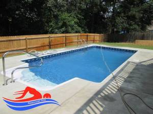 atlanta ga swimming pool installation atlanta georgia 6