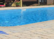 How To inground swimming pool opening