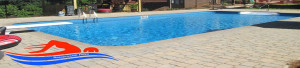 InGround Swimming Pool Opening Tips